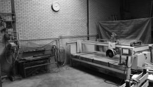 Werkplaats 2